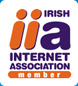 Irish Internet Association